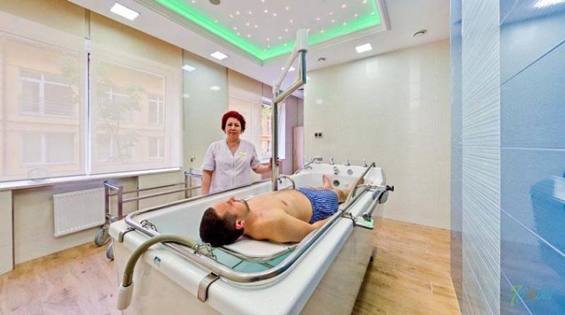 травматология консультация владивосток бесплатно по суставом